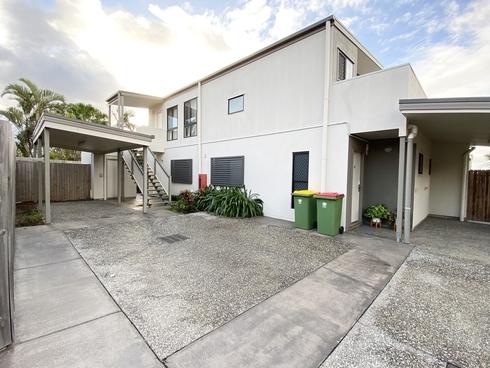 1/212 Finucane Road Alexandra Hills, QLD 4161