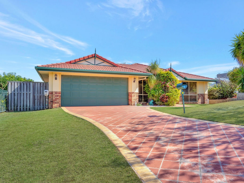 14 Hale Street Pacific Pines, QLD 4211