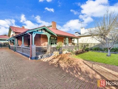 13 Harrow Terrace Kingswood, SA 5062