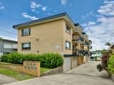 4/89 Haig Street Gordon Park, QLD 4031