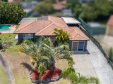 10 Avonbury Court Carrara, QLD 4211