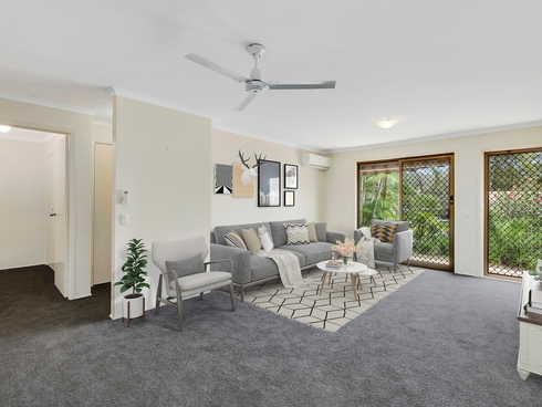 12/18 Columbia Court Oxenford, QLD 4210
