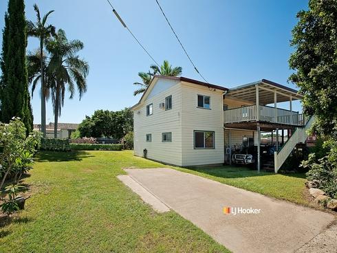 109 Holmes Street Brighton, QLD 4017