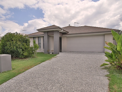 42 Pendragon Street Raceview, QLD 4305