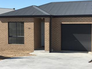 39a Kid Circuit Goulburn , NSW, 2580