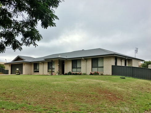 2 Clark and Swendson Road Kingaroy, QLD 4610