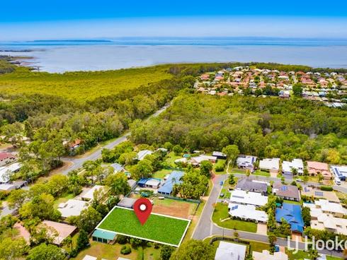 Lot 1/6 Jane Court Cleveland, QLD 4163