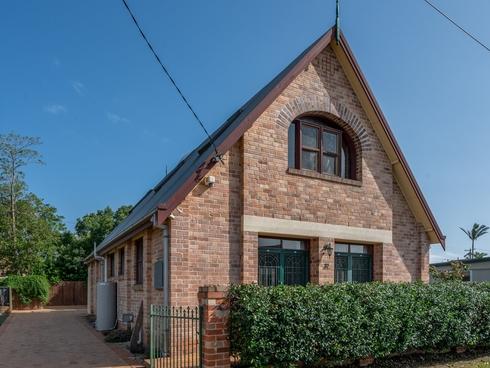 37 Princess Street Morpeth, NSW 2321