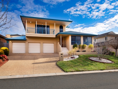 3 Hoad Place Nicholls, ACT 2913