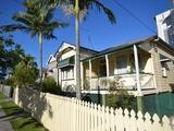 9 Duke Street Kangaroo Point, QLD 4169