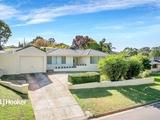 18 Kirrawee Drive Redwood Park, SA 5097