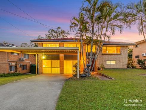 14 Nevern Street Macgregor, QLD 4109