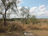 237 Keates Rd Tallegalla, QLD 4340
