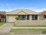 178 Sidney Nolan Drive Coombabah, QLD 4216