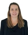 Lisa Newman-Smith