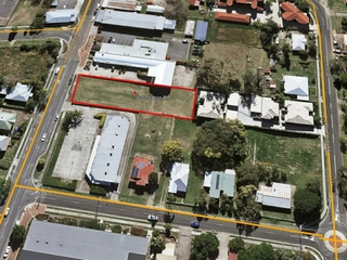 16 South Station Road Booval , QLD, 4304