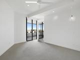 906/24 Levey Street Wolli Creek, NSW 2205