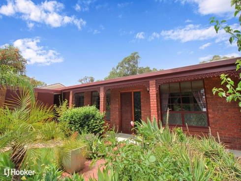 6 Donaldson Drive Paradise, SA 5075