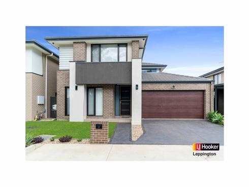 20 Grantham Crescent Denham Court, NSW 2565