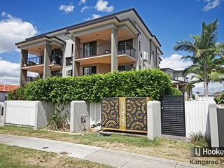 6/190 Wellington Road East Brisbane, QLD 4169