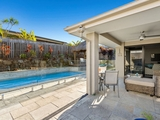 59 Manning Circuit Pacific Pines, QLD 4211