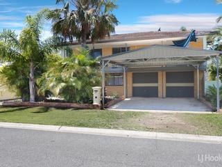 57 Arinya Avenue Bellara, QLD 4507