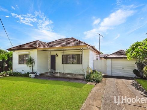 7 Onslow Street Seven Hills, NSW 2147