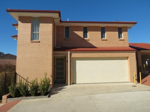 26 West Street Blacktown, NSW 2148