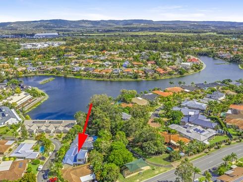 3 Dandenong Terrace Robina, QLD 4226