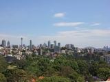 107/2b Mona Road Darling Point, NSW 2027