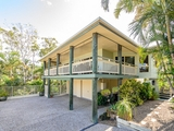 8 School Street Tannum Sands, QLD 4680