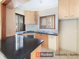 198 Robertson Street Guildford, NSW 2161