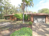 1 Justfield Drive Sussex Inlet, NSW 2540