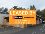 Unit 7/13-14 GDT Seccombe Close Coffs Harbour, NSW 2450