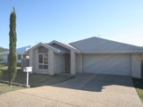34 Bottlebrush Drive Kirkwood, QLD 4680