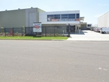 4/63 Smeaton Grange Road Smeaton Grange, NSW 2567