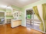 9 Suzette Street Lismore Heights, NSW 2480