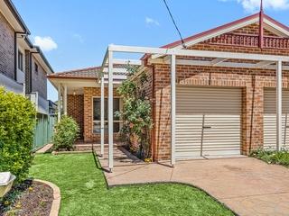 16 Peace Avenue Peakhurst Heights , NSW, 2210