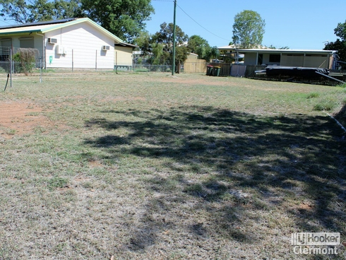 Lot 2/11 French Court Clermont, QLD 4721