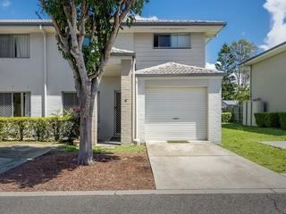 6/116-136 Station Road Loganlea, QLD 4131
