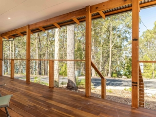 38A Northcove Road Long Beach , NSW, 2536