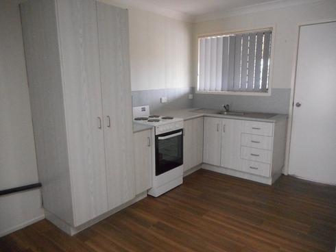 2/5 Wakefield Street Allenstown, QLD 4700