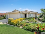 19 Allister Crescent Rothwell, QLD 4022
