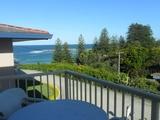 1/22 Binburra Avenue Toowoon Bay, NSW 2261