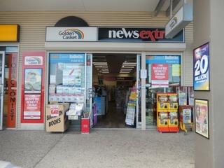 Shop B1/2 City Centre Drive Upper Coomera, QLD 4209