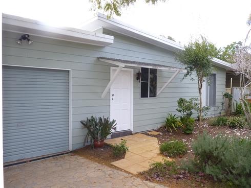 45 Loftus Street Bonnells Bay, NSW 2264