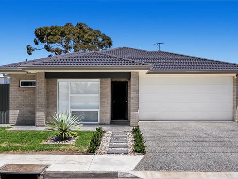2 South Parade Seaton, SA 5023