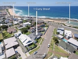 1 Curry Street Merewether, NSW 2291
