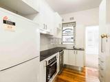 3/22 Greenoaks Avenue Double Bay, NSW 2028