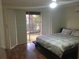 1 Zircon Street Springfield, QLD 4300